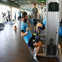Vamos começar a se exercitar, xô, sedentarismo! Exercício físicos e seus benefícios