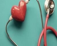 9 hábitos comuns que podem prejudicar a saúde do seu coração