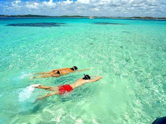 10 destinos para curtir os feriados prolongados de 2020