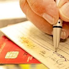 Cheque especial no Brasil ainda é dez vezes mais caro que em Portugal