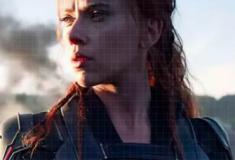Viúva Negra, trailer inicia a Fase 4 da Marvel