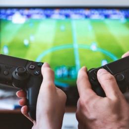 Governo Federal reduz impostos sobre videogames