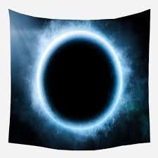 Investigadores encontraram buraco negro 70 vezes maior que o Sol