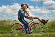 Dicas para construir um relacionamento saudável