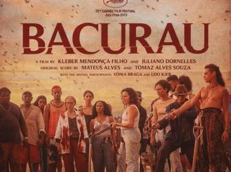 Bacurau, o melhor filme nacional do ano?