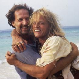 Klaus Kinski e Werner Herzog: a parceria mais insana do cinema