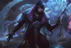 League of Legends: Saiba mais sobre o novo campeão Aphelios
