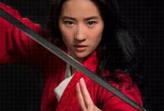 Mulan, remake da Disney ganha trailer