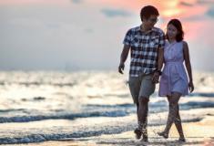 Por que os relacionamentos são importantes?