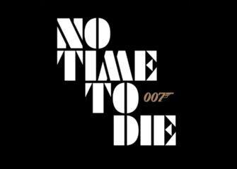 Novo filme do 007 tem trailer revelado