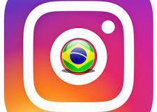 Instagram começa a verificar idade dos novos utilizadores
