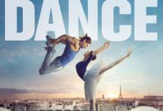 Let's Dance, um duelo entre dois estilos de dança