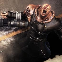 Rumor: Loja releva possível data de lançamento de Resident Evil 3 Remake