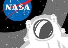Sonda da Nasa se aproxima do Sol e revela padrões complexos