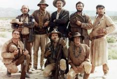 Conheça os 10 melhores filmes do diretor espanhol Sam Peckinpah