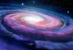 Tremores estelares ajudam a resolver mistério sobre idade da Via Láctea