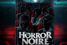 Leia a resenha do livro Horror Noire da Darkside Books