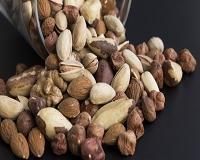 Amendoim, castanha, nozes: Qual oleaginosa é a melhor pra você?