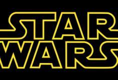 Padawan ou Jedi? Qual o seu nível de conhecimento sobre a saga Star Wars?