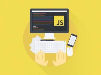 "Criando objetos e o uso do ""this"" no JavaScript"