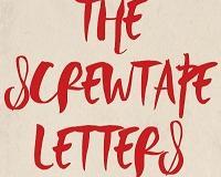 Cartas do Tinhoso - o amor e o prazer