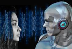 O futuro da humanidade e o mundo da tecnologia