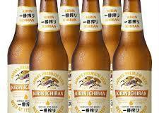 Beneficio fiscal para cerveja custou R$ 2,8 bilhões em quatro anos
