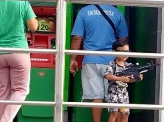 Maneiras seguras de sacar dinheiro no caixa eletrônico