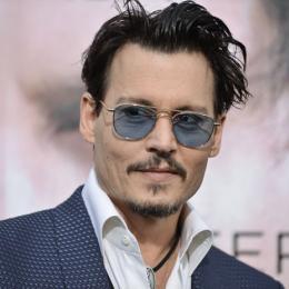As melhores parcerias do cinema: Johnny Depp e Tim Burton