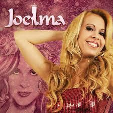 Joelma é criticada por produtora após ataque de estrelismo em show