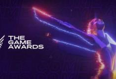 Todos os vencedores do The Game Awards 2019: Sekiro: Shadows Die Twice é o jogo do ano