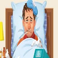 Sintomas de virose: quais são, o que significam, como tratar