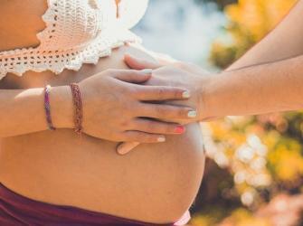 O que pode atrapalhar a gravidez?