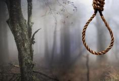 10 filmes imperdíveis sobre corredor da morte