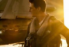 'Top Gun: Maverick' ganha trailer oficial, novo cartaz e primeiras imagens