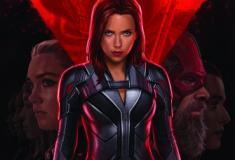 8 Filmes de super-heróis mais esperados de 2020