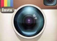 Instagram vai avisar quem publicar imagens ofensivas