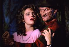 Os melhores filmes de terror dos anos 80