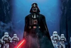 Star Wars: ferramentas para que você fuja de spoilers do novo filme