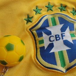 Maiores artilheiros da seleção brasileira