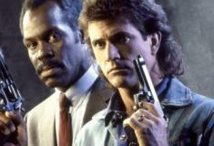 15 buddy cop movies dos anos 80 que marcaram o cinema