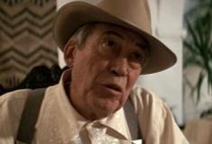 Conheça os 10 filmes essenciais do diretor clássico John Huston