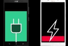 A tecnologia que permite carregar seu celular em 5 minutos