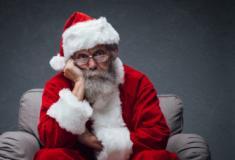 10 filmes de horror que se passam no Natal