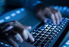 Rússia testa com sucesso internet 'desplugada' do resto do mundo