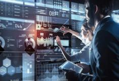 Empregos em tecnologia terão crescimento até 2023, diz estudo
