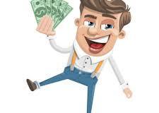 Contas do governo têm rombo de R$ 16,5 bilhões em novembro