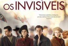 Os Invisíveis: luta diária pela sobrevivência