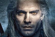 The Witcher, uma série com futuro