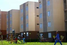 Uma boa notícia: R$ 65,5 bilhões para financiamento de habitação